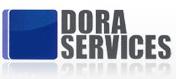 DORA Services s.r.o. technické a komunální služby, úklid